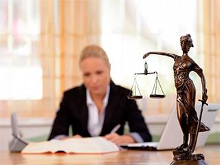 где в новосибирске можно получить бесплатную юридическую консультацию