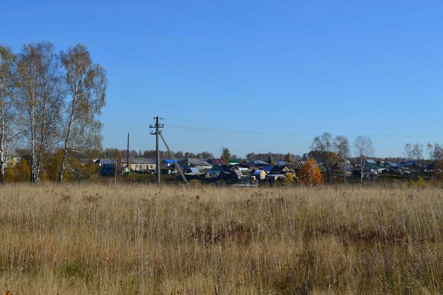 Газификация поселка планируется по муниципальной программе в ближайшие два года. Участки микрорайона «Калиновый» имеют категорию «земли населенных пунктов», относятся к поселку Степному, расположенному неподалеку на другой стороне озера.
