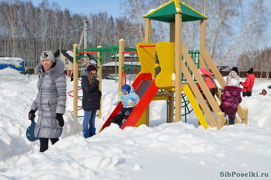 Русская зрелка пришла к соседу 29 фотография