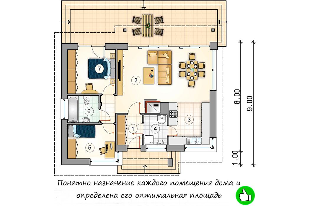 Льготы на2019г чернобыльыам зона 4 не выехавшим в срок