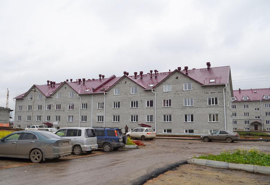 Антар строительная компания новосибирск официальный сайт все интересное для создания сайта