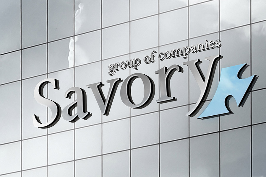 Savory Group